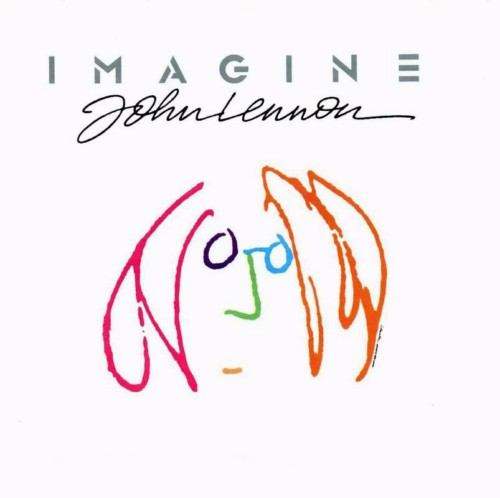 john-lennon-imagine2-portada []