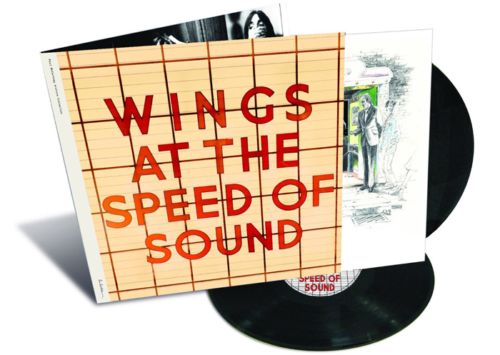 Paul-Mccartney-Wings-at-the-Speed-of-Sound-Ristampa-Vinile-lp2