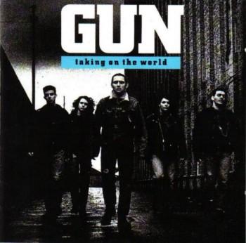 GUN []