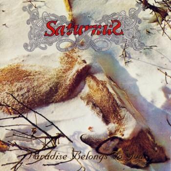 SATURNUS []