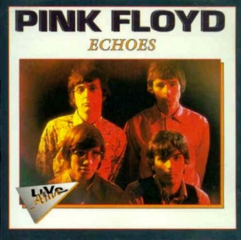PINK FLOYD.ECHOES []