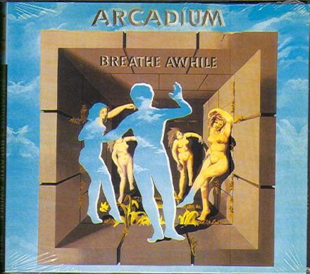 ARCADIUM []
