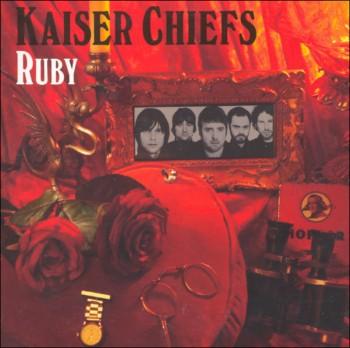 KAISER CHIEFS []