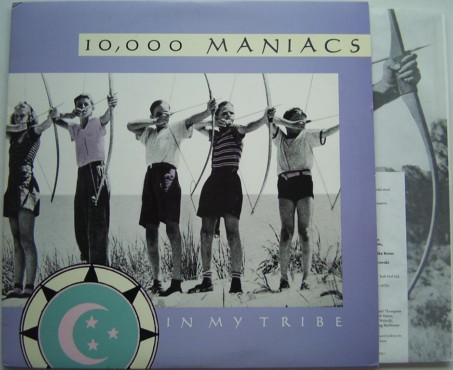 10000 MANIACS []