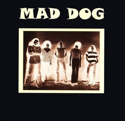 Mad-Dog []
