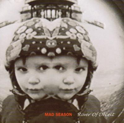 MAD SEASON []