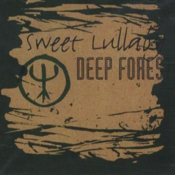 DEEP FOREST []