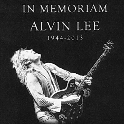 ALVIN_LEE-The_Bluest_Blues []