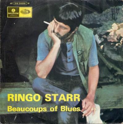 RINGO 80 []