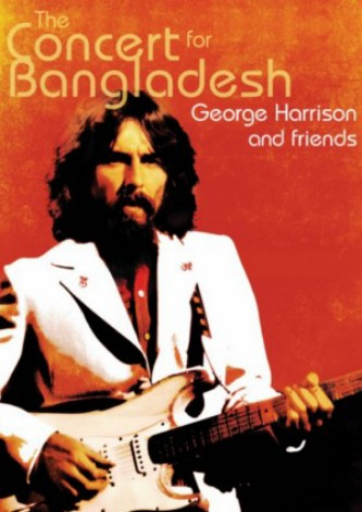 George-Harrison-concert-for-bangladesh [] [] []