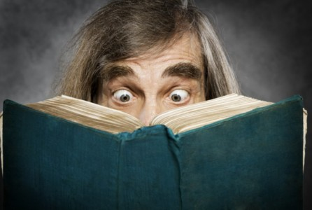 http://www.dreamstime.com/royalty-free-stock-image-senior-reading-open-book-surprised-old-man-amazi-amazing-eyes-looking-blank-cover-image41151776